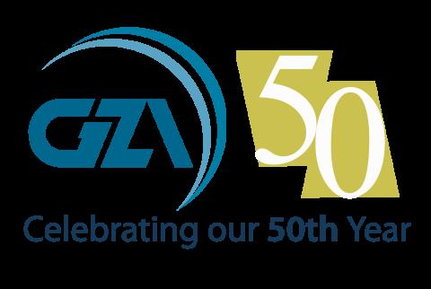 GZA 50th Anniversary
