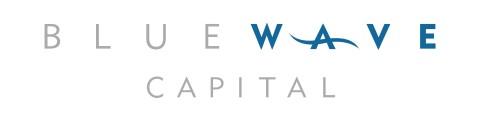 BlueWave Capital