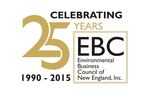 EBC 25th Anniversary Celebration and 22nd Annual EBEE Awards @ Marriott Newton | Newton | Massachusetts | United States