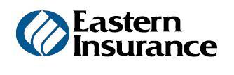 Eastern Insurance