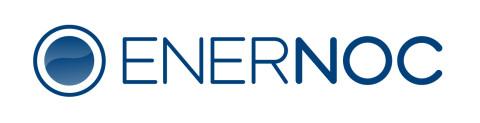 EnerNOC 2013
