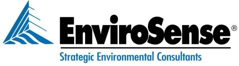 EnviroSense Logo