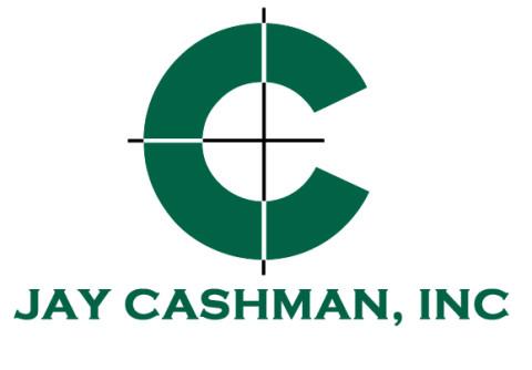 Jay Cashman Inc