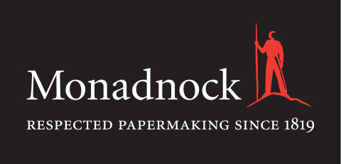 monadnock paper mills Shop monadnock paper mills copy & multipurpose paper at staples save big on our wide selection of monadnock paper mills copy & multipurpose paper and get fast & free.
