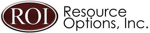Resource Options