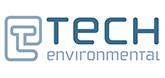 tech-environmental-logo