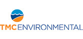 tmc environmental logo