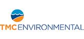 tmc environmental logo