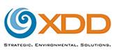 xdd llc logo