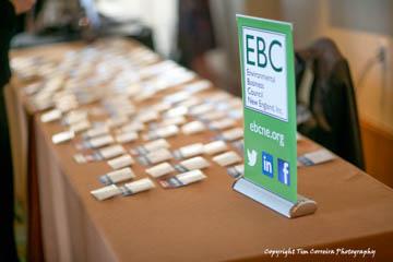 ebcne-name-tag