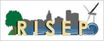 risep-logo