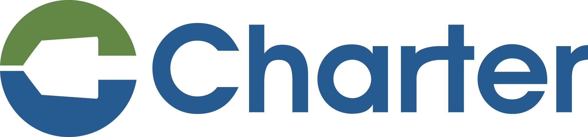 F_Charter Logo_RGB