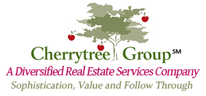 Cherrytree Group
