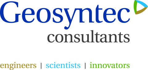 Geosyntec 2007