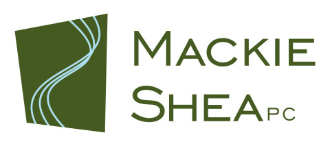 Mackie Shea Attorneys Named to the Best Lawyers in America