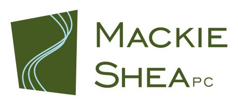 Mackie Shea