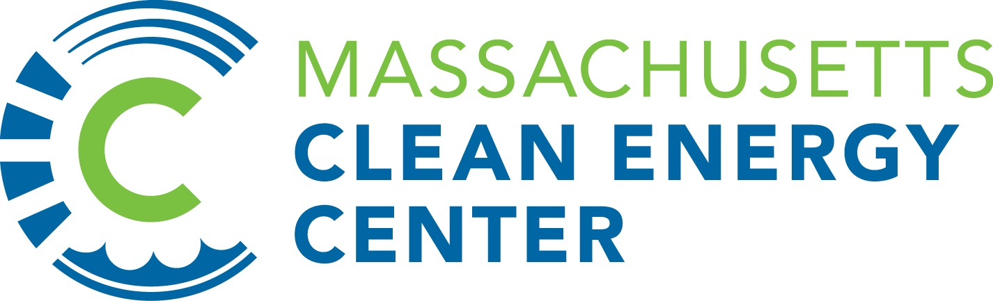 http://ebcne.org/wp-content/uploads/2014/06/Massachusetts-Clean-Energy-Center.jpg