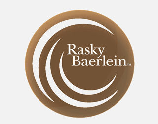 Rasky Baerlein2