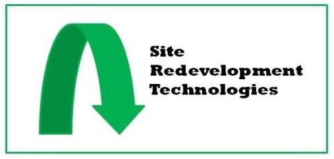 Site Redevelopment Technologies
