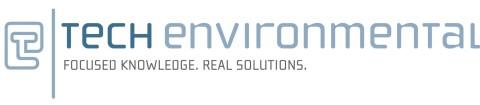 Tech Environmental