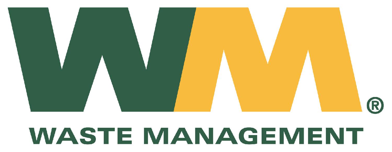 Waste Management Of Massachusetts Environmental Business