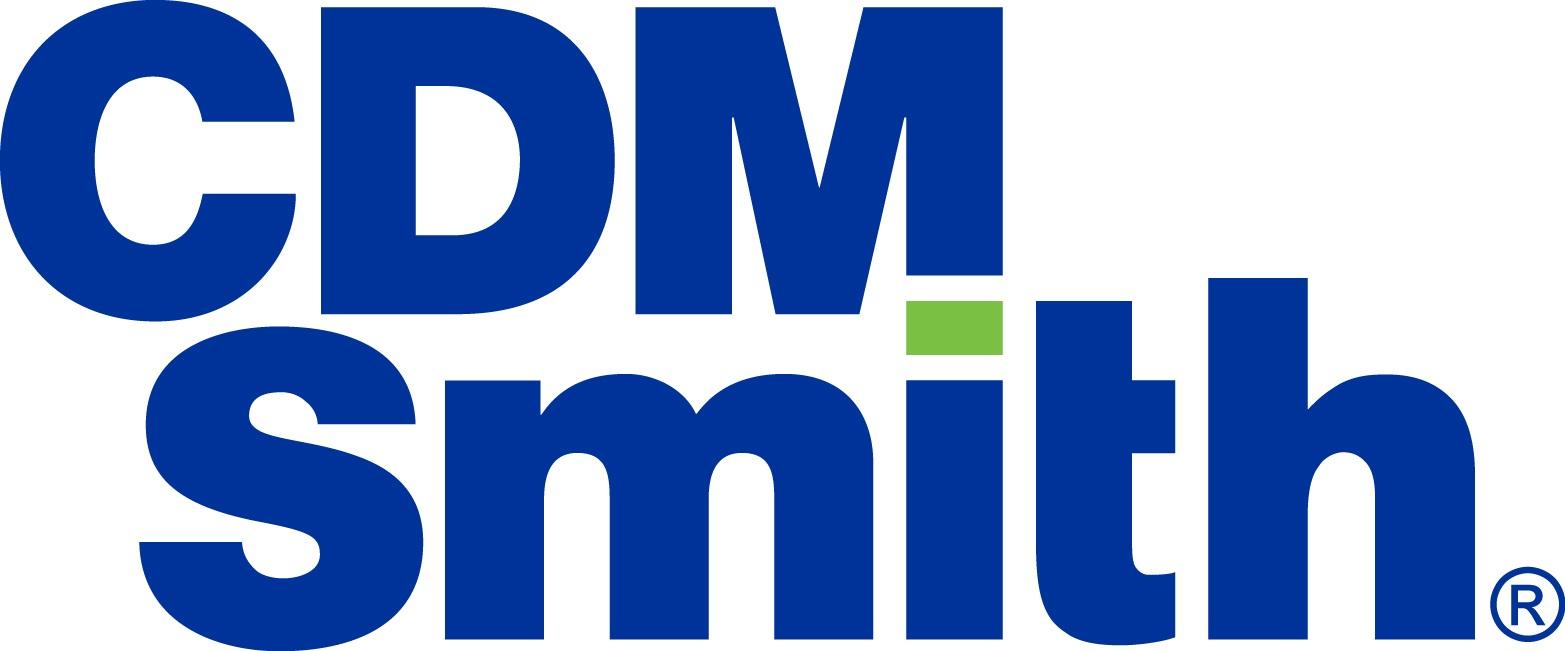 Cdm Smith Inc