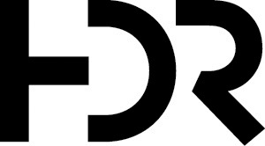 112513_HDR_Logo