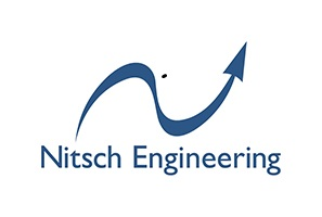 Nitsch Engineering