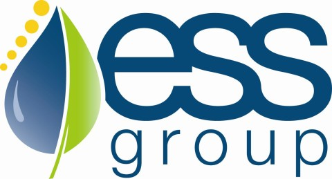 ESS Group</td> <td > Inc.