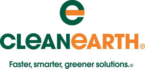 Clean Earth, Inc.