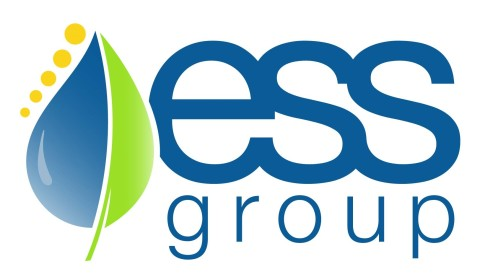 ESS Group</td> <td > Inc.