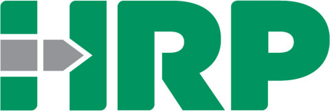 HRP Associates