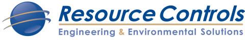 Resource Controls
