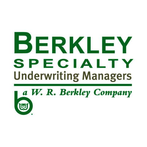 berkleySpec-01