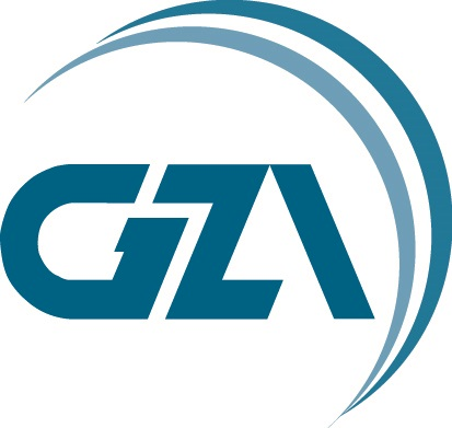 GZA GeoEnvironmental</td> <td > Inc.