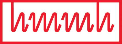 hmmh-logo