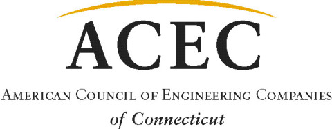 ACEC CT