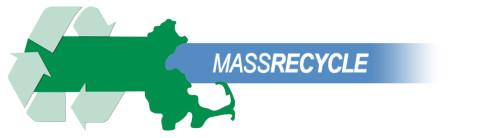 MassRecycle