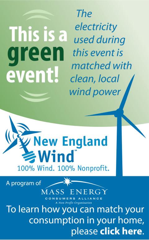 MA Green Event Icon (color) - click here
