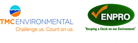 TMC Environmental Logo_CMYK_tag