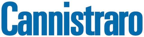 Cannistraro_logo_vector
