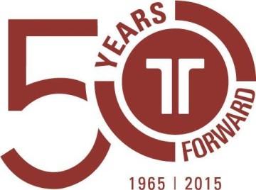 Terracon Consultants, Inc  | Environmental Business Council