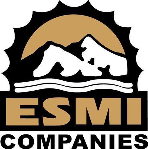 esmi-companies