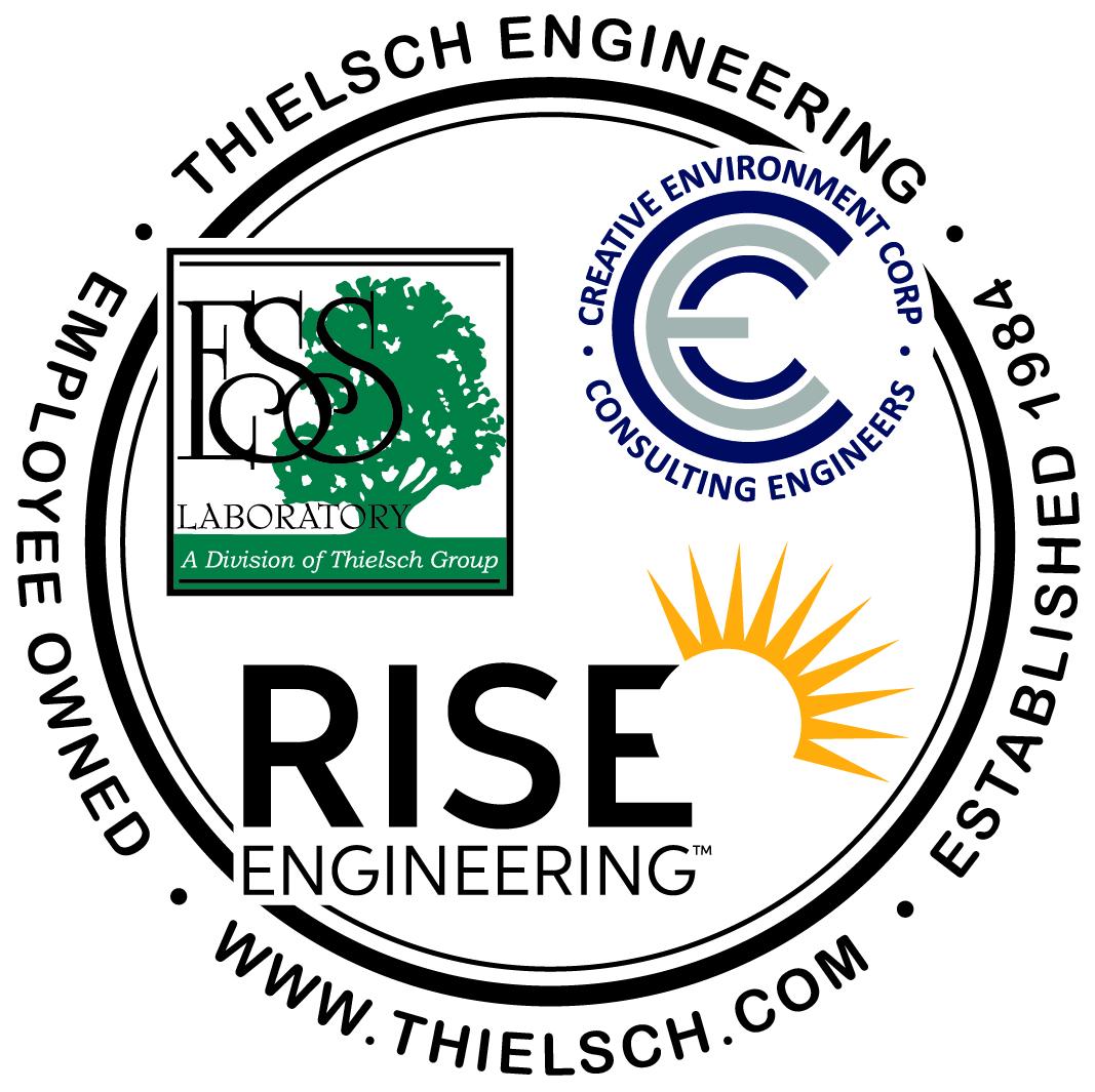 ess-logo-with-thielsch-services-2016