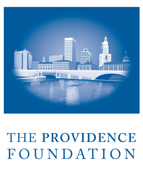 EBC Rhode Island Chapter Program and The Providence Foundation: Window on Providence - Forward Thinking Development @ Providence Chamber of Commerce | Providence | Rhode Island | United States