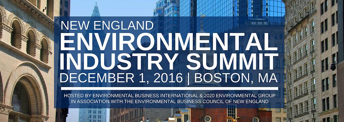 ebi-new-england-summit