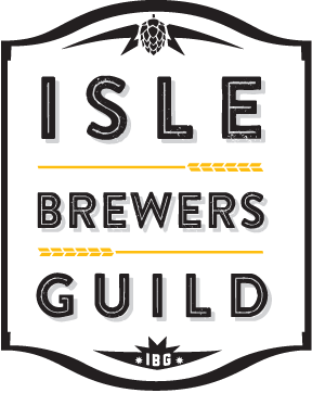 EBC Annual Rhode Island Summer Gathering @ Isle Brewers Guild | Pawtucket | Rhode Island | United States