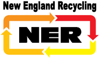 EBC Solid Waste Management Program: Wrap & Roll - the Future of Rail Haul of Solid Waste in New England @ E. L. Harvey & Sons, Inc. | Westborough | Massachusetts | United States