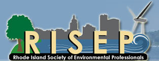 EBC Rhode Island & RISEP Leadership Program: Environmental, Energy and Climate Leadership & Legislative Briefing @ RI Department of Environmental Management - Room 300 -