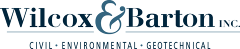 EBC Site Remediation & Redevelopment Webinar: MassDEP Regional Deputy Directors - Bureau of Waste Site Cleanup @ VIRTUAL MEETING